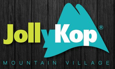 jolly kop