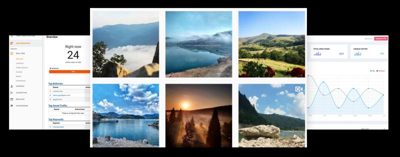 moja zapadna srbija
