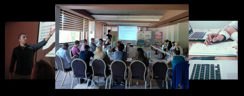 edukacija etourism consulting