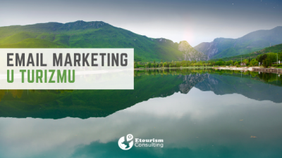 email marketing u turizmu