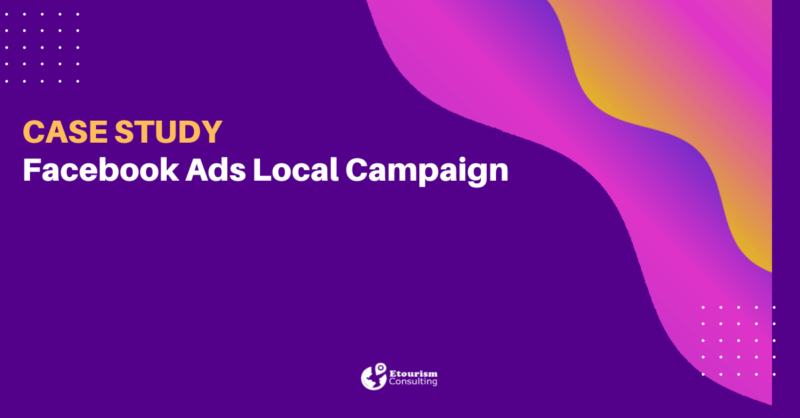 facebook ads local awareness campaign