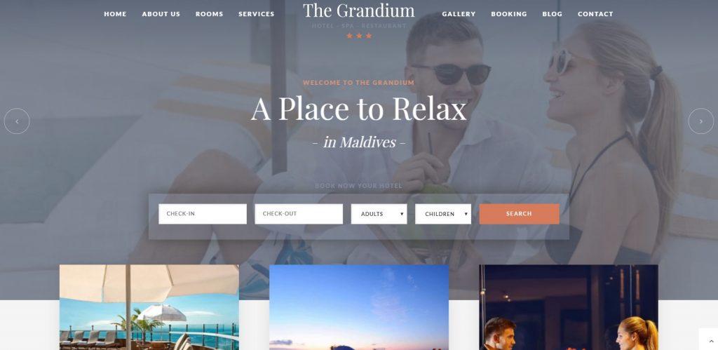 grandium-luxury-hotel-wordpress-theme