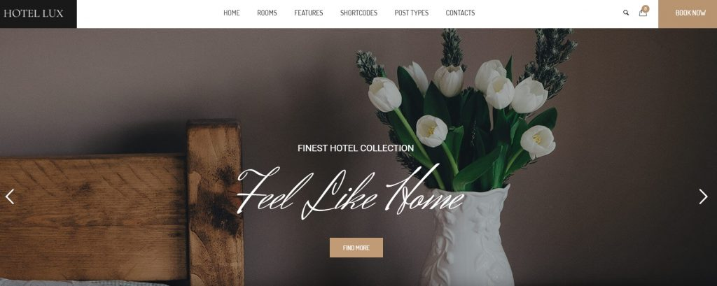 hotel-lux-wordpress-theme-for-hotels