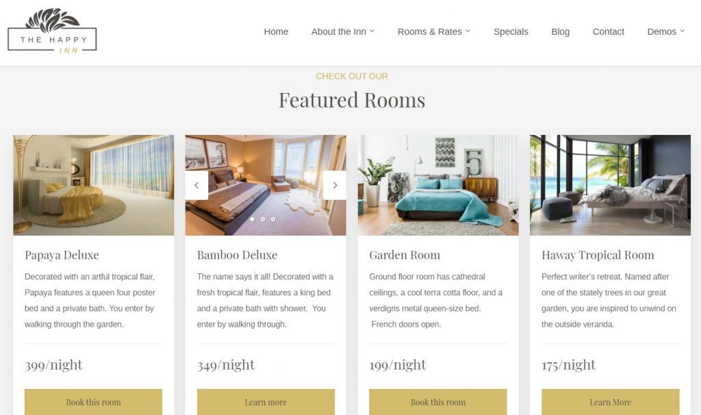 the-happy-inn-wordpress-theme-hotels