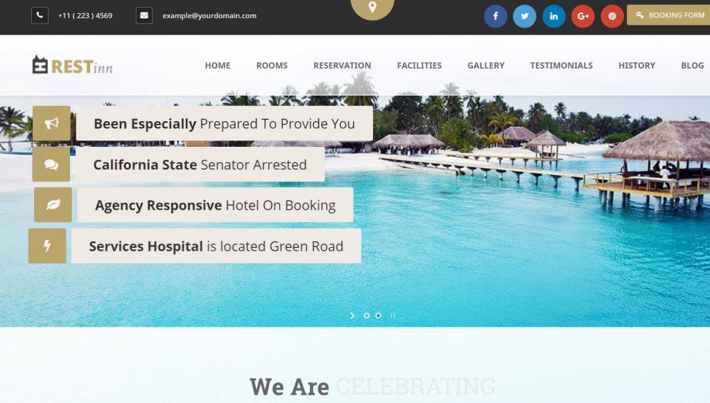 Restinn-hotel-wordpress-theme