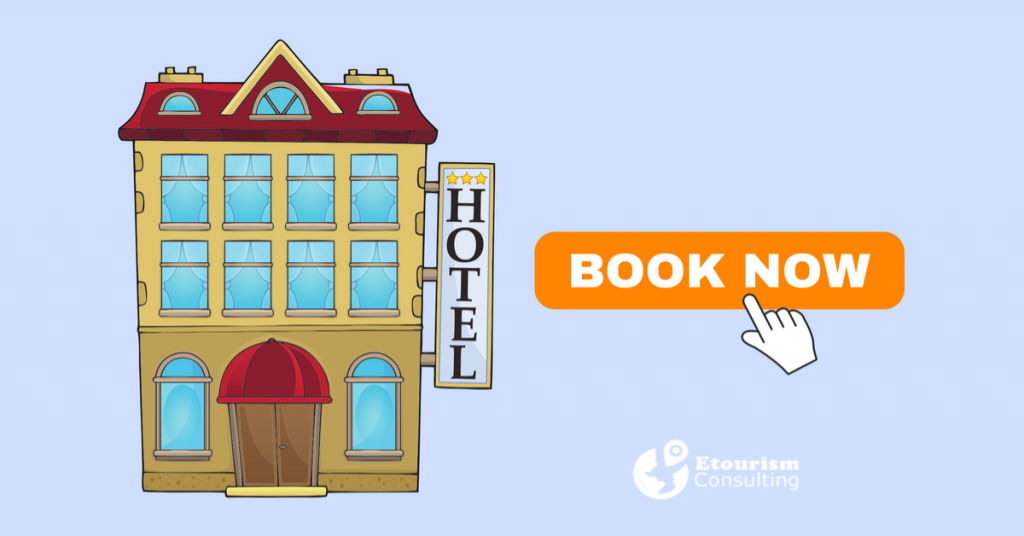 direct-booking-hotel