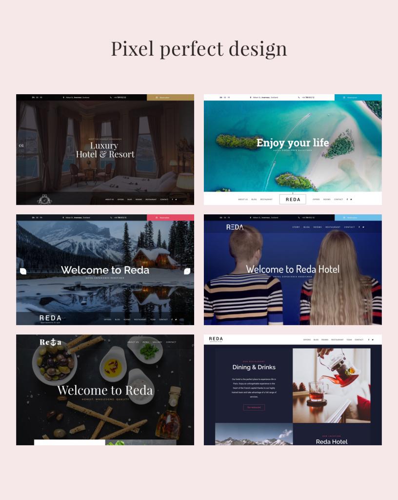 reda-hotel-wordpress-theme
