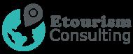 Etourism Consulting